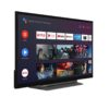toshiba-android-tv-2